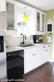 Ikea Small Kitchen Ideas Cabinet Costs From Ikea Kitchen Remodel - Kitchen costs