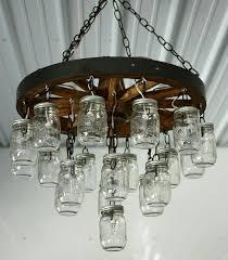 10 heaven wagon wheel chandelier light fixtures you need