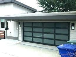 garage door cost and installation install garage door opener how much is it to install a