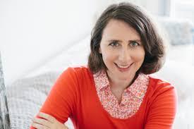 Welcome Nadia Jacobson - EasyBlog - Gila Green Writes