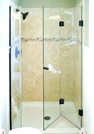 awesome shower door stop plastic shower door stopper bathroom glass door stopper image result for shower awesome shower door stop