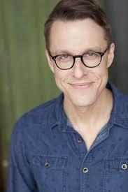 Matt Mueller - IMDb