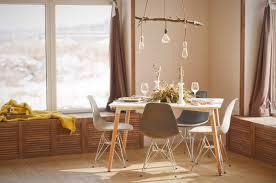 What Is Scandinavian Interior Design Achieving A Scandinavian Interior On A Shoe String Budget