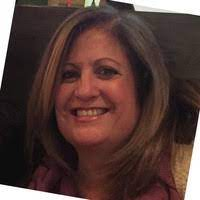 Claudia Gross - Educator - St. Louise de Marillac School | LinkedIn