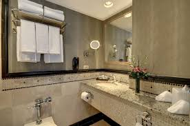 bathroom design chicago. Simple Design Amazing Bathroom Design Ideas Chicago And Photo Of  Fine Book The Whitehall Hotel Inside Aripan