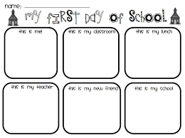 26 best Preschool Alphabet Worksheets images on Pinterest additionally Preschool Worksheets   Back to School by Planning Playtime   TpT likewise Pictures on Free Printable Back To School Worksheets    Easy additionally Back to School Preschool Worksheets   School buses  Worksheets and moreover Back to School Preschool Worksheets   Worksheets  School and also Learn and practice how to spell the word star using this printable in addition 123 Homeschool 4 Me  Preschool Worksheets besides Back to School Preschool Worksheets   School worksheets further Back to School Preschool Worksheets   Worksheets  School and as well Back to School Preschool Worksheets   Planning Playtime further Preschool Worksheets   Free Printables   Education. on school preschool worksheets