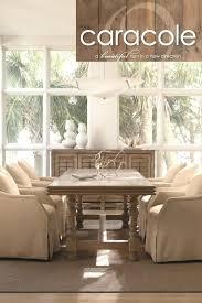 exotic home furniture. Caracole Exotic Home Furniture K