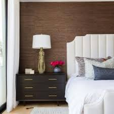 Brown Bedroom Photos | HGTV
