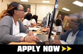 apply for admissions southern university and a m college
