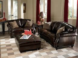furniture the brick. The Bricks Furniture. Sofa Care: Keeping Your Furniture Clean - Brick \\u0027s K