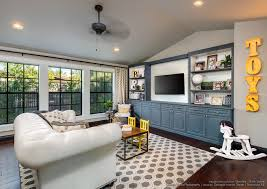 vallone design elegant office. vallone design elegant office garrison showcase houzz ucroom of the dayud with interior l