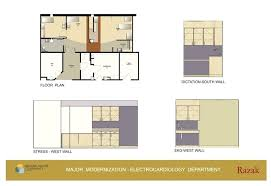 build my own floor plan more bedroom floor plans good build my dream house on