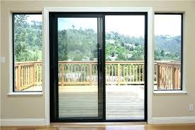 patio door replacement cost sliding glass door glass replacement cost patio door glass replacement