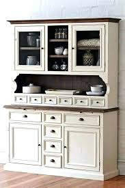hutch kitchen furniture. Hutch Buffets Furniture Buffet Kitchen Rustic And Hutches A