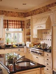 full size of kitchen ideas fresh french country kitchen curtains cream colored cabinets fresh french