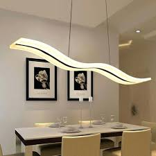kitchen chandeliers led modern chandeliers for kitchen light fixtures home lighting acrylic chandelier in the dining