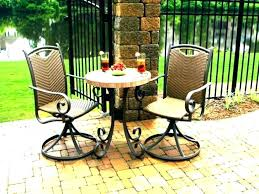 patio furniture for small spaces. Small Space Patio Furniture Sets  Table Set . For Spaces T