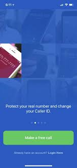 amp; To Anonymous Your « Make Iphone Ios From How Calls gwCAnAzq