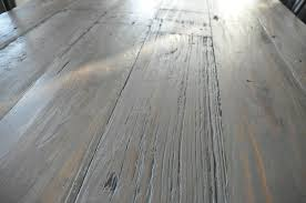weathered gray wood stain great diy finishes setting for four interiors 8
