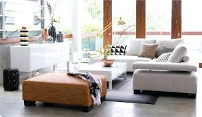 Oz living furniture Adore Oz Living Furniture Whats Your Style Oz Design Living Room Furniture Dingyue Oz Living Furniture Whats Your Style Oz Design Living Room Furniture
