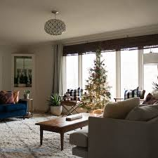 simple homes christmas decorated. plain christmas simple homes christmas decorated decorated  decorating for your home r for simple homes christmas decorated