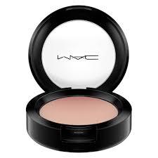mac cream colour base various shades