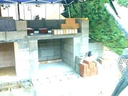 outdoor fireplace and pizza oven outdoor fireplace kits with pizza oven fireplace pizza outdoor outdoor fireplace