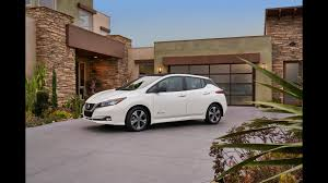 2018 nissan usa. simple usa nissan the global leader in electric vehicle sales continues its pursuit  toward a clean 2018  and nissan usa