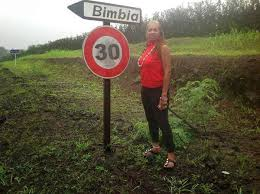 Image result for exposing bimbia slave route
