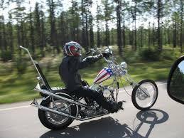 1 of 150 2001 panzer paughco captain america bike urious