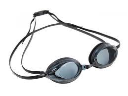 <b>Очки для плавания Bradex</b> Спорт Black Grey - Чижик
