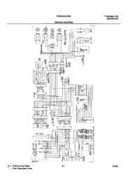 true refrigerator wiring diagram schematics and wiring diagrams t49 true zer wiring diagram home diagrams mercial refrigeration