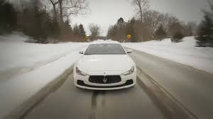 2018 maserati ghibli granlusso. contemporary maserati related video inside 2018 maserati ghibli granlusso