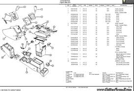 dodge caliber alternator wiring diagram wiring diagram and hernes 95 mustang alternator wiring diagram diagrams and schematics