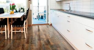 Laminate Flooring Lowes | Lowes Pergo Max | Wood Flooring Lowes