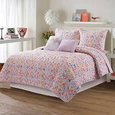 clearance bedding sets accessories