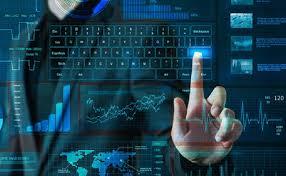 Software Development Archives - Hartman Technology Blog