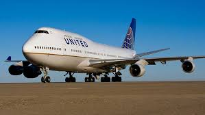 (novel), a 1973 children's novel by michael hardcastle. Ual Stock Down As United Airlines Earnings Due Airline Stocks Eye Vacation Rush Report Door
