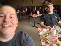 When Pigs Fly! - Posts - Wichita, Kansas - Menu, Prices, Restaurant Reviews  | Facebook