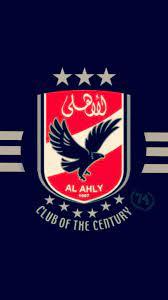 Pin by Mohamed Ellebody on Footballs   Football wallpaper, Egypt wallpaper, Al  ahly sc