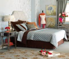 Pier One White Wicker Bedroom Furniture Pier 1 Bedroom Bedroom Ideas