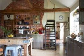 English Country Kitchen Design Classy HttpwwwnarrativescoukImageThumbsCR484848