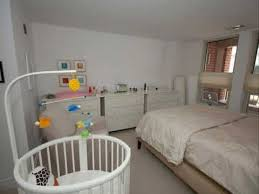 baby in one bedroom apartment. Beautiful One Baby In One Bedroom Apartment In One Bedroom Apartment C