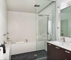 Bathtubs Idea Amusing 4ft Bathtubs 46 Inch Bathtub Kohler Greek 4 Foot Tub Shower Combo