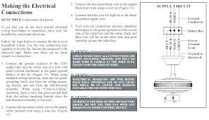 bay ceiling fan light kit socket replacement white shade new repair wiring diagram and hampton fixture