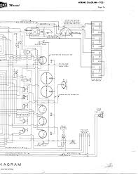 2014 autocar wiring diagram 2014 wiring diagrams