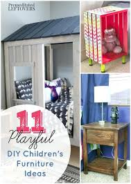 furniture do it yourself. Do It Yourself Furniture Projects. Projects Kids Here Are Pieces You