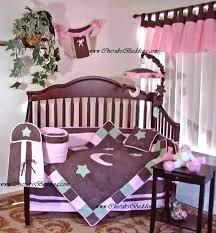 moon and stars nursery bedding moon stars crib bedding moon and stars baby bedding moon and