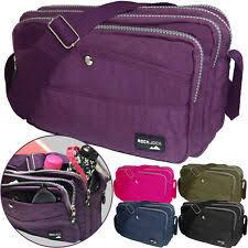 Ladies <b>Casual Bags</b> | eBay