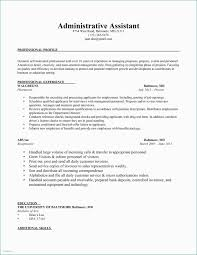 Account Receivable Resumes 12 13 Sample Resumes For Accounts Receivable